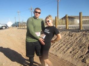runningpregnant