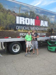 ironman7